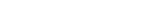Accurate Gas Control Systems, Inc.
